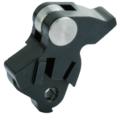 GunsModify MIMスチール製 ダブルモードハンマー3点フルセット 東京マルイM4 MWS GBB用 (GM0413)