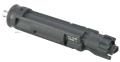 ANGRY GUN マルイM4MWS用 ポリマー製強化ローディングノズルセット