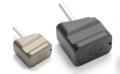 NewGeneration UMAREX(VFC) GLOCK17/19X GBB 対応 ShieldArmsタイプエクステンションマガジンバンパー(ガス増量タイプ)