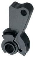 ROBIN HOOD Tactical スティールハンマー KSC M93R2(System7)GBB対応