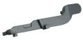 ROBIN HOOD Tactical スティールトリガーレバー KSC M93R2(System7)GBB対応