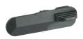 ROBIN HOOD Tactical スティールスライドストップ KSC M93R2(System7)GBB対応