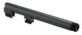 ROBIN HOOD Tactical スティールアウターバレル(14mm逆ネジ) KSC M93R2(System7)GBB対応