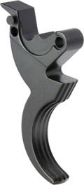ROBIN HOOD Tactical  スティールトリガー タナカ Colt Python ペガサス式ガスガン対応