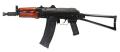 【LV1カスタム】 GHK AKS74U GBB ガスガン ガスブローバック