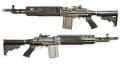 【JPバージョン】WE SAGE Mk14 Mod.1 EBR GBB