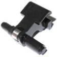 WII TECH スティールハンマーセット KWA MP9(System7)対応