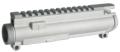 WII TECH 東京マルイ M4A1 アッパーレシーバー(Silver)