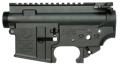 WII TECH 東京マルイ M4 MWS対応アッパー&ロアレシーバーセット MK12 MOD0 SPRタイプ