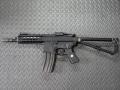 EMG KAC PDW M2 GBB 8インチ