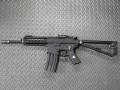 EMG KAC PDW M2 GBB 10インチ