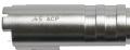 ENIGMA マルイMEU用(45ACP)アルミアウターバレル -SV