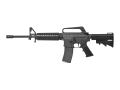 CAR M16A2 Carbine Mod.723 Early GBBR (Limited Edition)