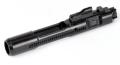 CRUSADER VFC HK416GBB用Steelボルトキャリアーw/NPASノズル