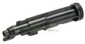ANGRY GUN WE SCAR GBB用ポリマー製MPAローディングノズル WE SCAR-L/H/M4/HK416/L85/MSK GBBシリーズ対応