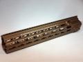 DYTAC Gスタイル SMR 14.5インチ レールシステム VFC/Uramex HK416 AEG/GBB対応 DE