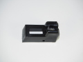 Cybergun FNX-45-04-4 マガジンリップ