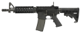 GHK M4 Ver2.0 Colt Marking 10.5inch GBBR (2019Ver.)