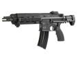 VFC/Umarex HK416C AEG (JPver./HK Licensed)