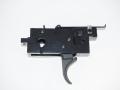 WE SCAR-H GBB トリガーアッセンブリー No.H-03_00