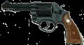 タナカ S&W M10 S&W M10 Military&Police 4inch HW Ver.3