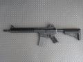 KSC PTS MEGA ARMS MKM-AR15 GBB