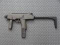 【海外バージョン】 KSC/KWA MP9 GBB FG