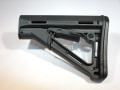 MAGPUL-PTS CTR M4 ストック BK