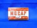 MGC M.G.CAP(エムジーキャップ) 火薬 5㎜