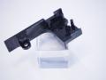 WE P90 GBB No.12 ハンマーユニットベース(右)