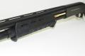 A.P.S M870 MK2 SAI Match Shotgun シェルイジェクト(ガスショットガン)