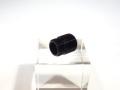 PPS  サイレンサーアダプター (13mm-14mm)