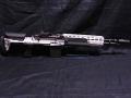 【海外バージョン】WE M14 EBR SV SAGE刻印 LV2カスタム + NPASキット組込済