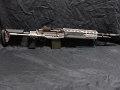 【海外バージョン】WE M14 EBR Titanium SAGE刻印 LV2カスタム + NPASキット組込済