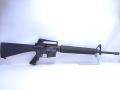 【JPバージョン】WE M16A3 GBB オープンボルト