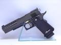 WE Hi-Capa 5.1 タイプ K1 Black