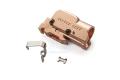 Maple Leaf Glock ホップアップチャンバーセットWE G17 / G18 / G19 / G19 gen5 シリーズ用