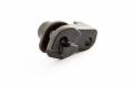 New-Age スチールハンマー VFC Umarex Glock Semi シリーズ GBB対応(RA-At-G-New-Age-045)