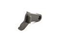 New-Age スチールシア VFC / Umarex Glock Semi シリーズ GBB (RA-At-G-New-Age-046)
