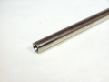 RA-TECH 精密インナーバレル 内径:6.01mm/380mm マルイ VSR-10用 (RAG-Marui--015)