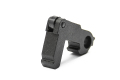 RA-TECH キャストスチール ハンマー WE M4/M16/HK416/SCAR等 GBB対応(RAG-WE--264)