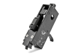 RA-TECH コンプリートトリガーBOXセット (キャストスチール) WE M4/M16/HK416用(RAG-WE--266)