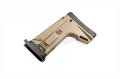 RENEGADE KINETICタイプ ACRストック&アダプターセット CyberGun FN SCAR-H GBBR対応 (RENEGADE-SCAR/ACR-stock-002)