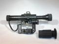 WE SVDシリーズ対応 PSO-1 M2タイプ SVDスコープ