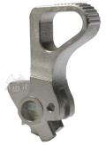 Anvil(アンヴィル)SFA Delta タイプ ステンレスハンマー&シアセット 東京マルイ M1911シリーズ対応