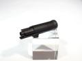 TSC VFC MP5 GBB用 アルミ製 強化ノズル