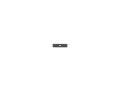 Umarex Glock17Gen.3パーツ/01-04 ピストンベースフィクサー [VGC0PIS0B0]