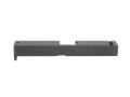 Umarex Glock17Gen.4パーツ/01-01 スライド [VGC7URV012]