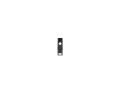 Umarex Glock17Gen.5パーツ/01-02 フロントサイト [VGC7FST110]