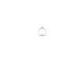 Umarex Glock17Gen.5パーツ/02-03 HOPテンショナー [VGC7HOP040]